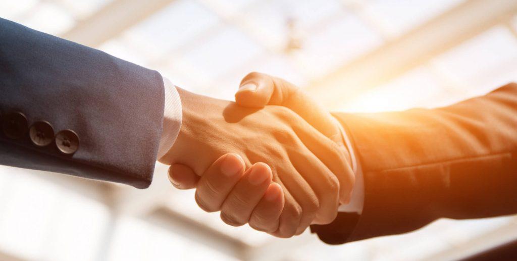 Pomůžeme firmám najít vhodné zaměstnance, u nás inzerujete zadarmo!
