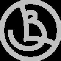 L.O.B. agency s.r.o.